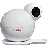 iBaby Monitor M6S - Dětská chůvička