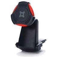 ExoMount Magnet Air - Držák na mobilní telefon