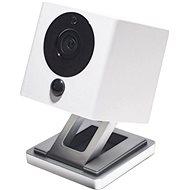 iSmartAlarm SPOT kamera - Kamera