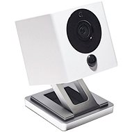 iSmartAlarm SPOT + kamera - Kamera