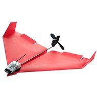 PowerUp 3.0 chytrá papírová vlaštovka - Smart drone