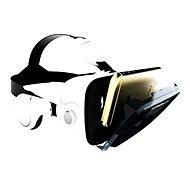 Hyper BOBOVR Z4 - Brýle pro virtuální realitu