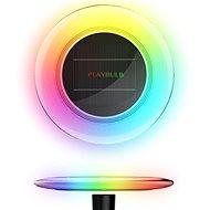 MiPow Playbulb Solar chytré zahradní a bazénové LED osvětlení - LED světlo