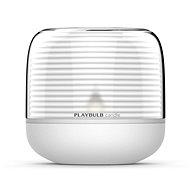 MiPow Playbulb Candle 2 - LED světlo