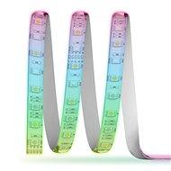 MiPow Playbulb Comet+ chytrý LED Bluetooth strip - rozšíření 1 m - LED světlo