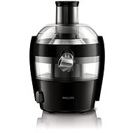 Philips HR1832/02 - Juicer