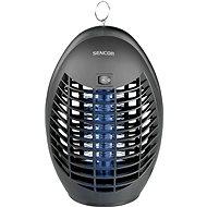 Sencor SIK 50G - Lapač hmyzu