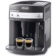 De'Longhi ESAM3000B Magnifica - Automatický kávovar