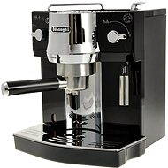 De'Longhi EC 820B - Pákový kávovar