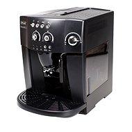 De'Longhi ESAM 4000 - Automatický kávovar