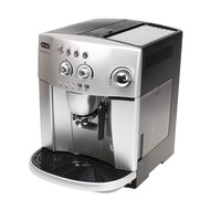 De'Longhi ESAM 4200 Magnifica - Automatický kávovar
