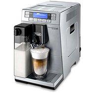 De'Longhi ETAM 36.365 M - Automatický kávovar