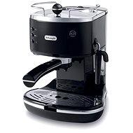 De'Longhi ECO 311 BK - Pákový kávovar