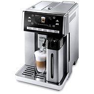 De'Longhi ESAM 6900 M - Automatický kávovar