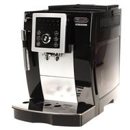 De'Longhi ECAM 23.210 B - Automatický kávovar