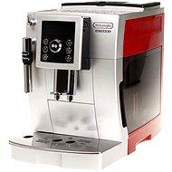 De'Longhi ECAM 23.420 SR - Automatický kávovar