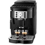 De'Longhi Magnifica S ECAM 22.110 B - Automatický kávovar