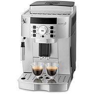 De'Longhi ECAM 22.110 SB - Automatický kávovar
