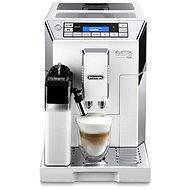 De'Longhi ECAM 45.760 W - Automatický kávovar
