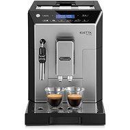De'Longhi Eletta ECAM 44.620.S - Automatický kávovar