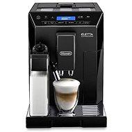 De'Longhi ECAM 44.660 B - Automatický kávovar