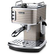 De'Longhi Scultura ECZ 351.BG - Pákový kávovar