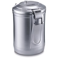 De'Longhi DECC 500 Coffee Canister - Accessories