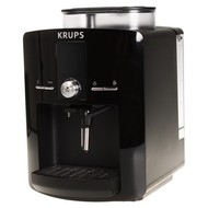 Krups EA8250 PE Espresseria Automatic černé - Automatický kávovar