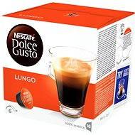 Nescafé Dolce Gusto Caffé Lungo 16ks - Kávové kapsle