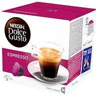 Nescafé Dolce Gusto Espresso 16ks - Kávové kapsle