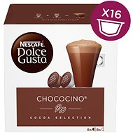 Nescafé Dolce Gusto Chococino 16ks - Kávové kapsle