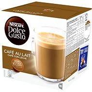 Nescafé Dolce Gusto Cafe Au Lait 16ks - Kávové kapsle