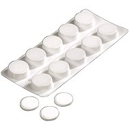 Xavax degreasing tablets 10pcs - Cleaner