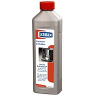 XAVAX Odvápňovač Premium 500ml - Odvápňovač