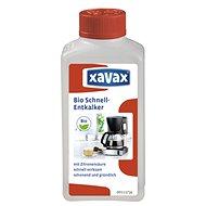 XAVAX BIO 250ml - Čisticí prostředek