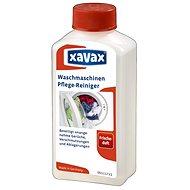 XAVAX Čistič pračky 111723 250 ml - Čistič pračky