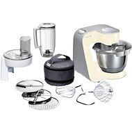BOSCH MUM 58920 - Kuchyňský robot