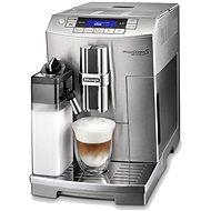 De'Longhi ECAM 28.465 M - Automatický kávovar