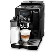 De'Longhi ECAM 25.462 B - Automatický kávovar
