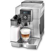 De'Longhi ECAM 25.462 S - Automatický kávovar