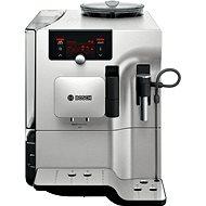 Bosch VeroSelection 300 TES80329RW - Automatický kávovar