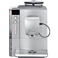 Bosch VeroCafe LattePro TES51521RW - Automatický kávovar
