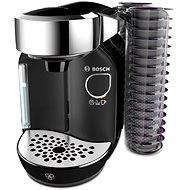 BOSCH TASSIMO TAS7002 - Kávovar na kapsle