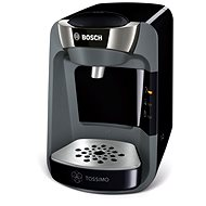 TASSIMO TAS3202 Suny - Kávovar na kapsle