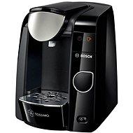 TASSIMO JOY TAS4502 - Kávovar na kapsle