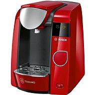 Bosch TASSIMO TAS4503 - Kávovar na kapsle
