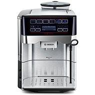 Bosch TES60729RW - Automatický kávovar