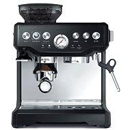 CATLER ES 8013 černá - Pákový kávovar
