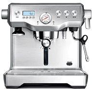 CATLER ES 9010 - Lever coffee machine