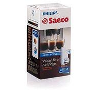 Philips Saeco CA6702/00 Brita Intenza - Filtr